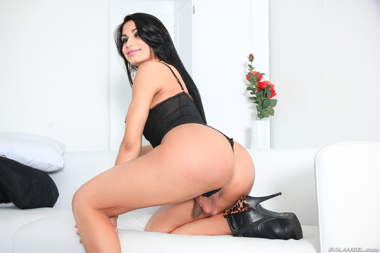 live sexe direct shemale 045