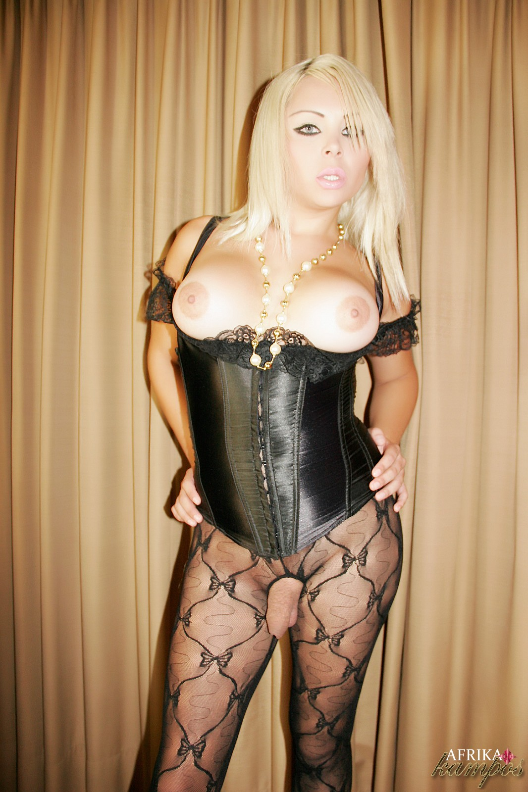 live sexe direct shemale 094
