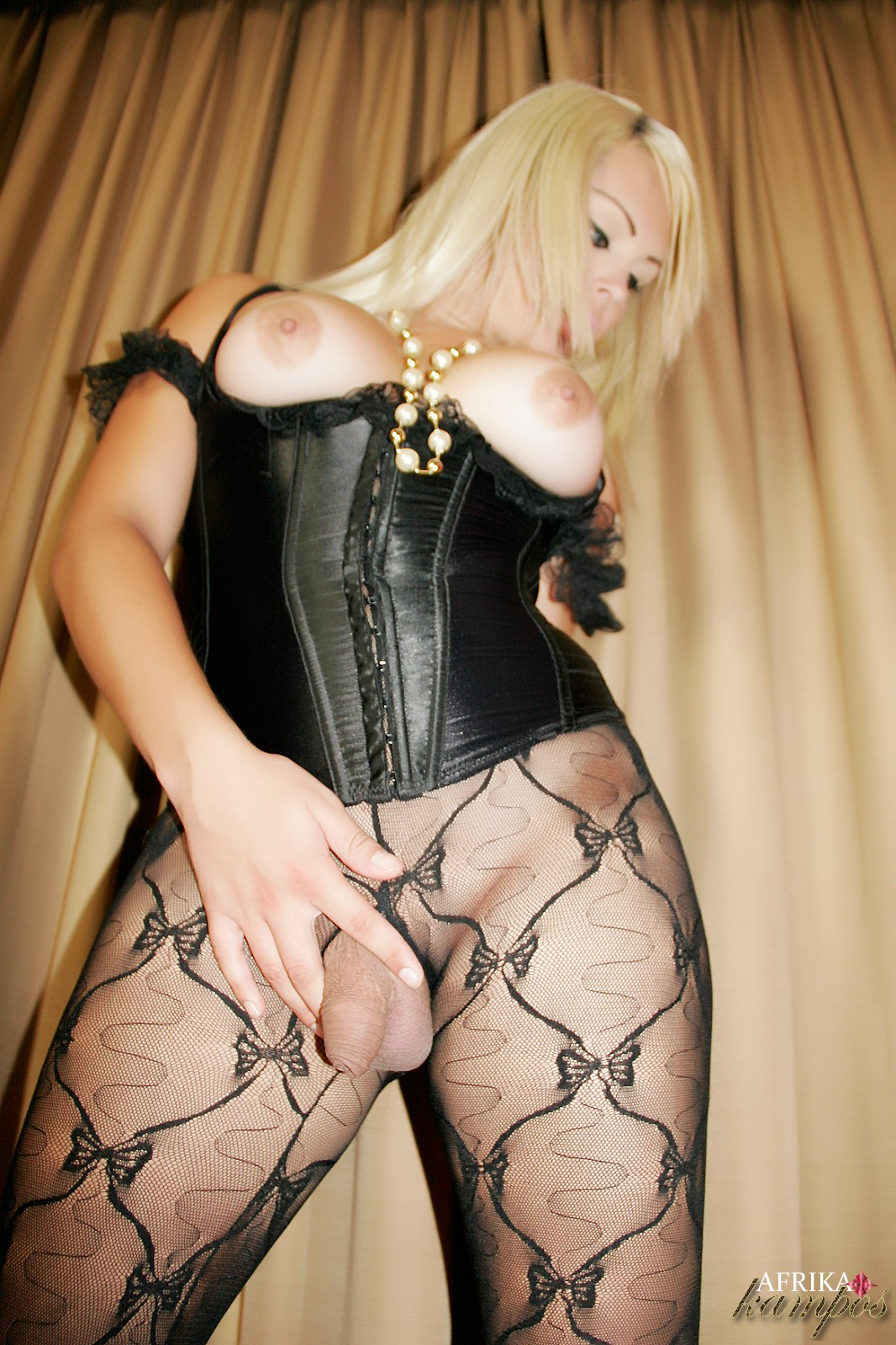 live sexe direct shemale 095