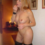 rencontre femboy live chat 064