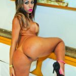 cam sexy direct transsexuelle