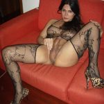cam sexy en direct transsexuelle