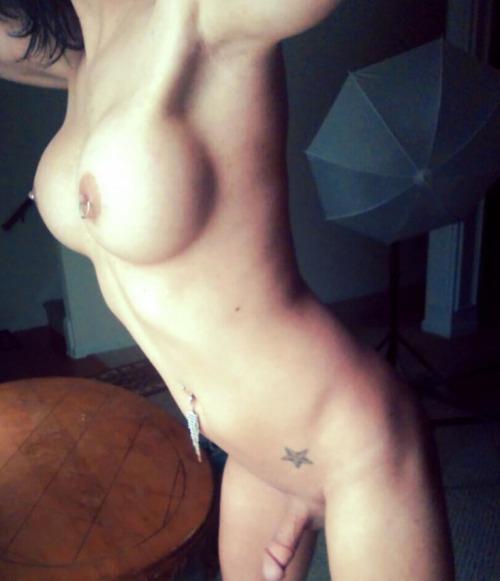 chat live shemale sex gratuit 094
