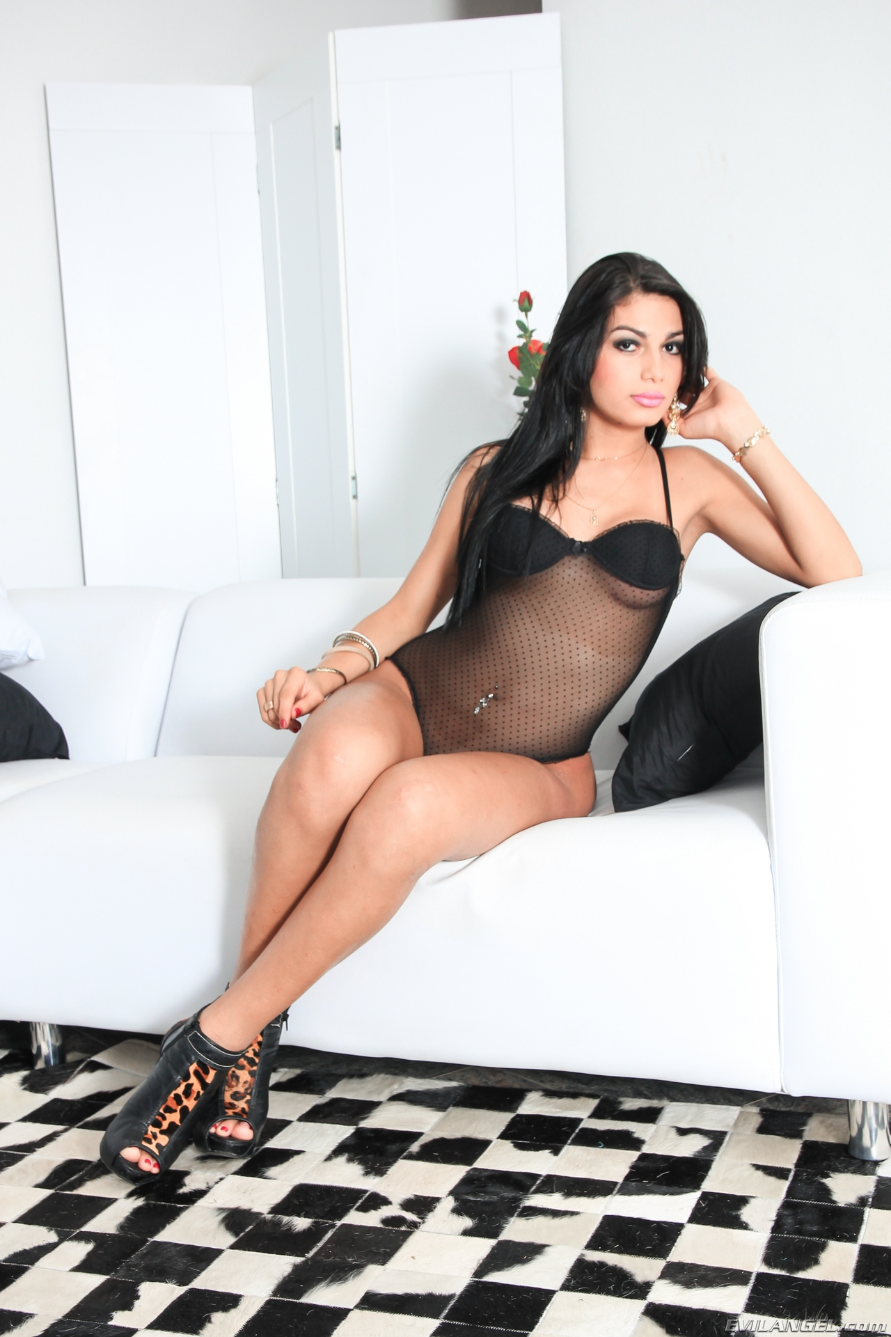 live sexe direct shemale 043