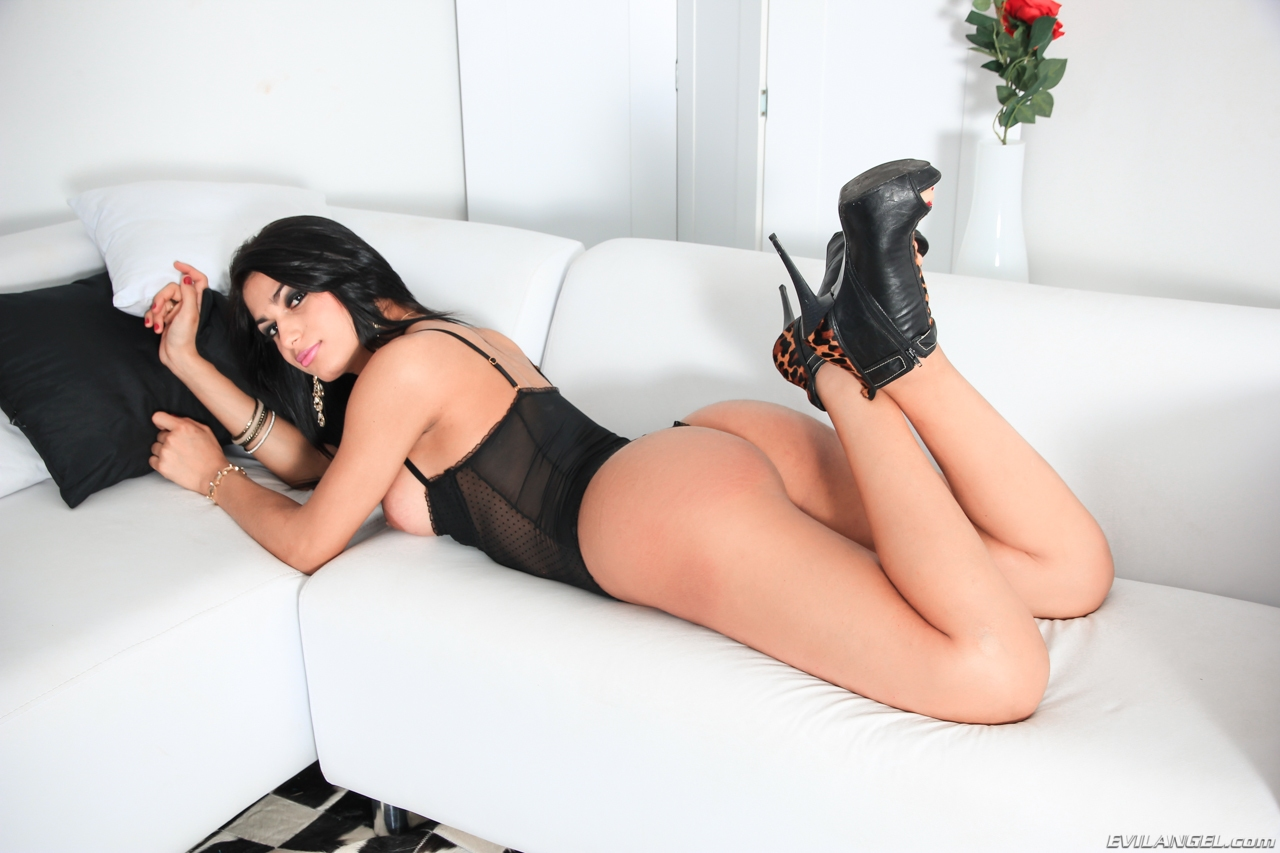 live sexe direct shemale 047