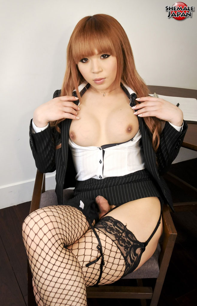 live sexe direct shemale 062