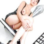 photo de transsexuels nue x 043