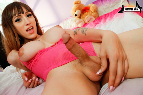 rencontre shemale live chat 127