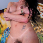 shemale sex photos 117