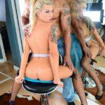 site cam show transex gratuit 072
