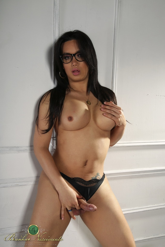 site cam show transex gratuit 095