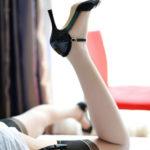 site porno de jeune tranny porno 034