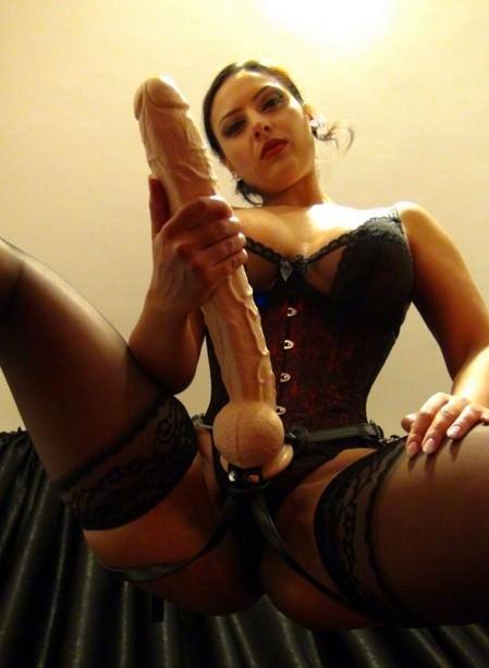 site porno de jeune tranny porno 052