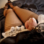 trav sexy sodomisee 018