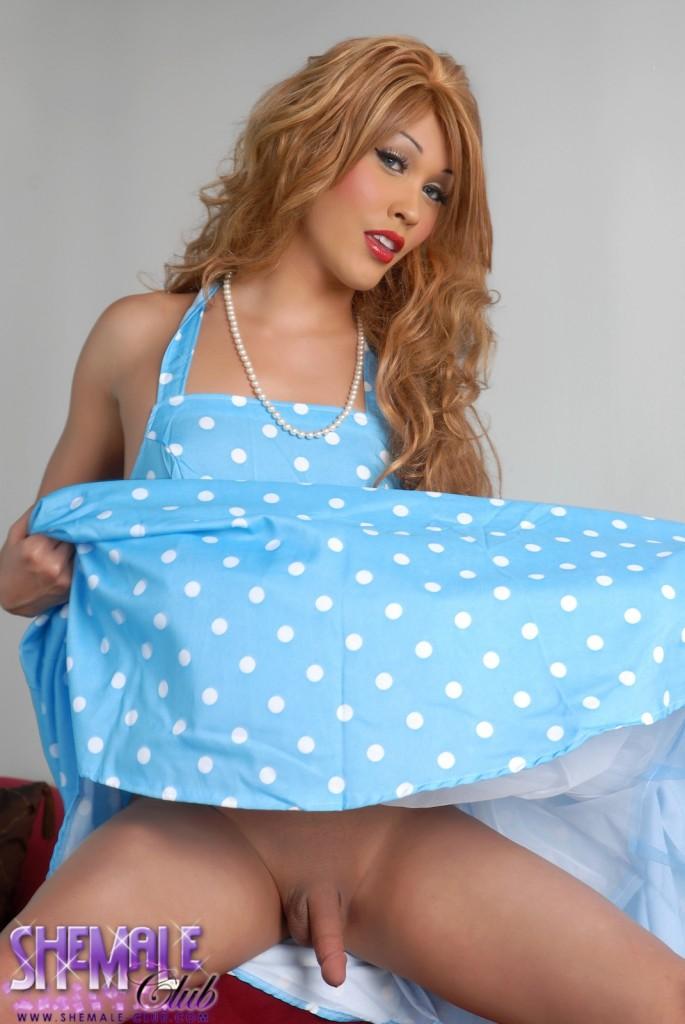 webcam de schemales 013