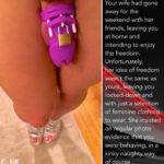 webcam trannys 054