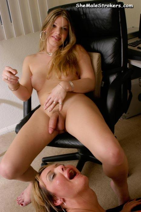 webcam trans sexe français 104