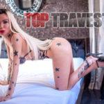 webcam trans sexe français 110