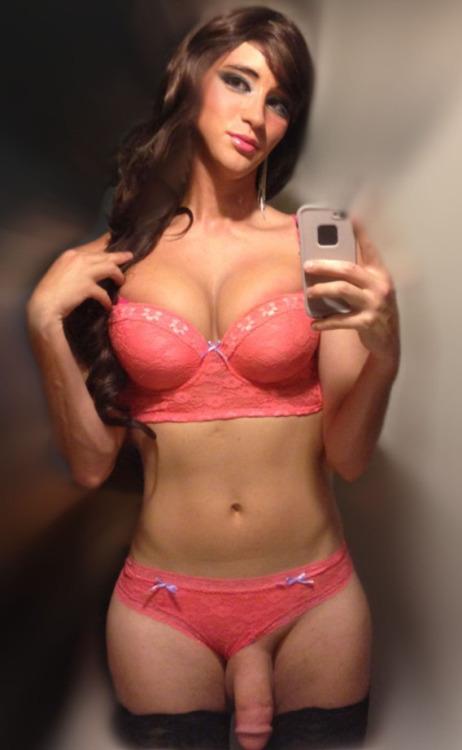 hot webcam chat