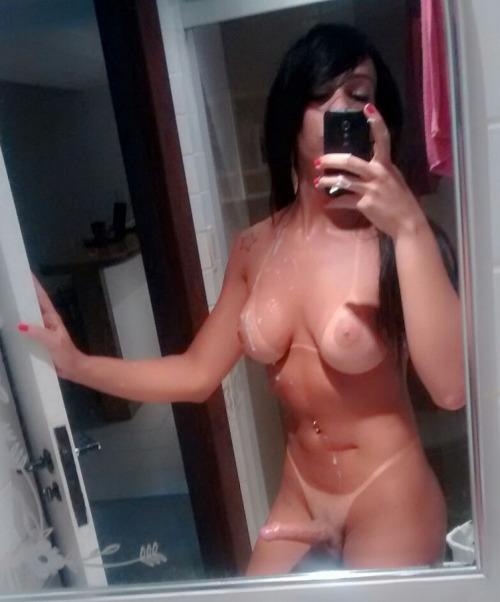 porno webcam trans