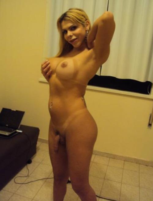 rencontre sex webcam