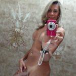 sex webcam trans