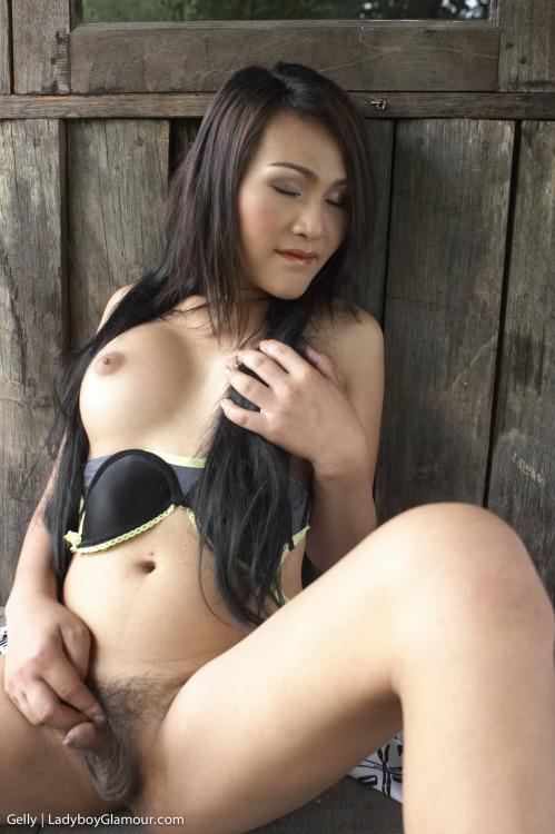 shemale webcam 2019 hot