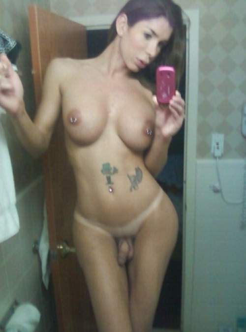 shemale webcam tube hot