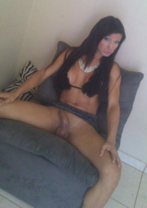 shemale young webcam