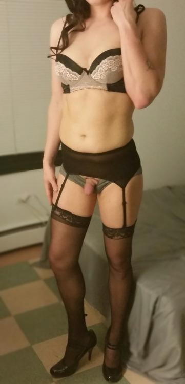 webcam live travestis